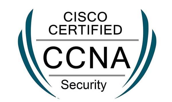 صدور گواهینامه CCNA